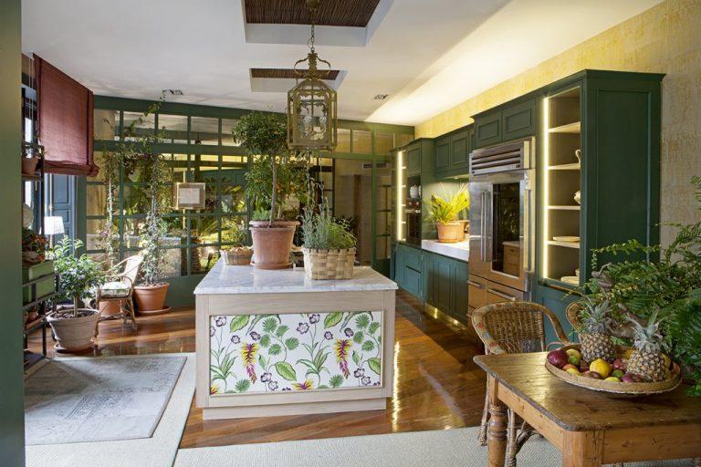 casa-decor-2016-cocina-murelli-6-1024×683