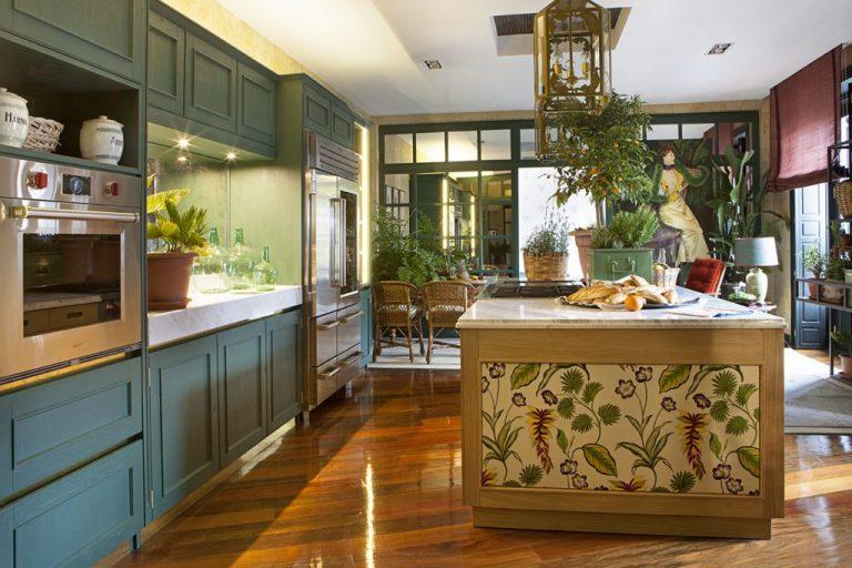 casa-decor-2016-cocina-murelli-7-1024×683