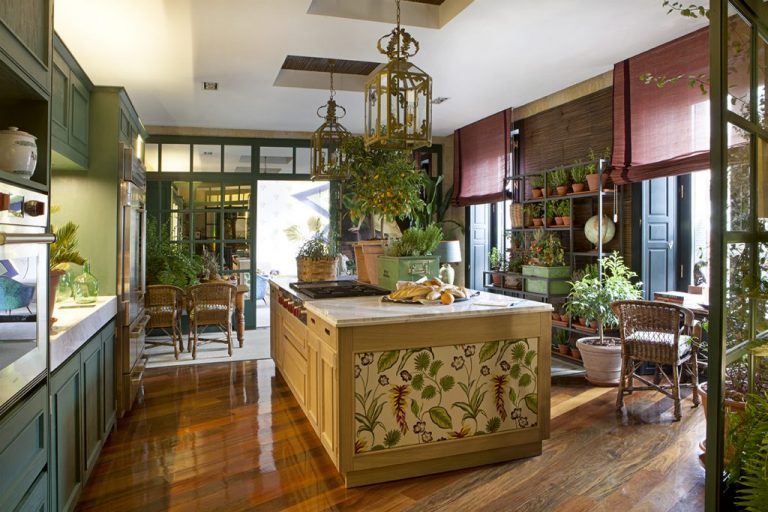 casa-decor-2016-cocina-murelli-8-1024×683