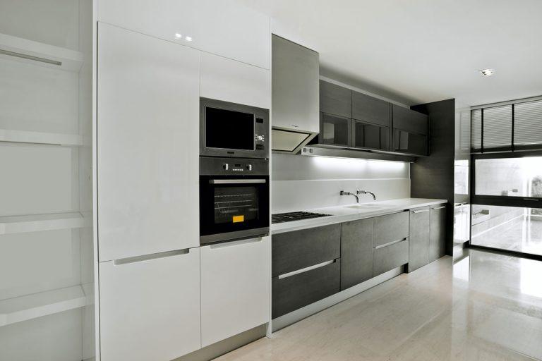 cocina-moderna-sin-tirador