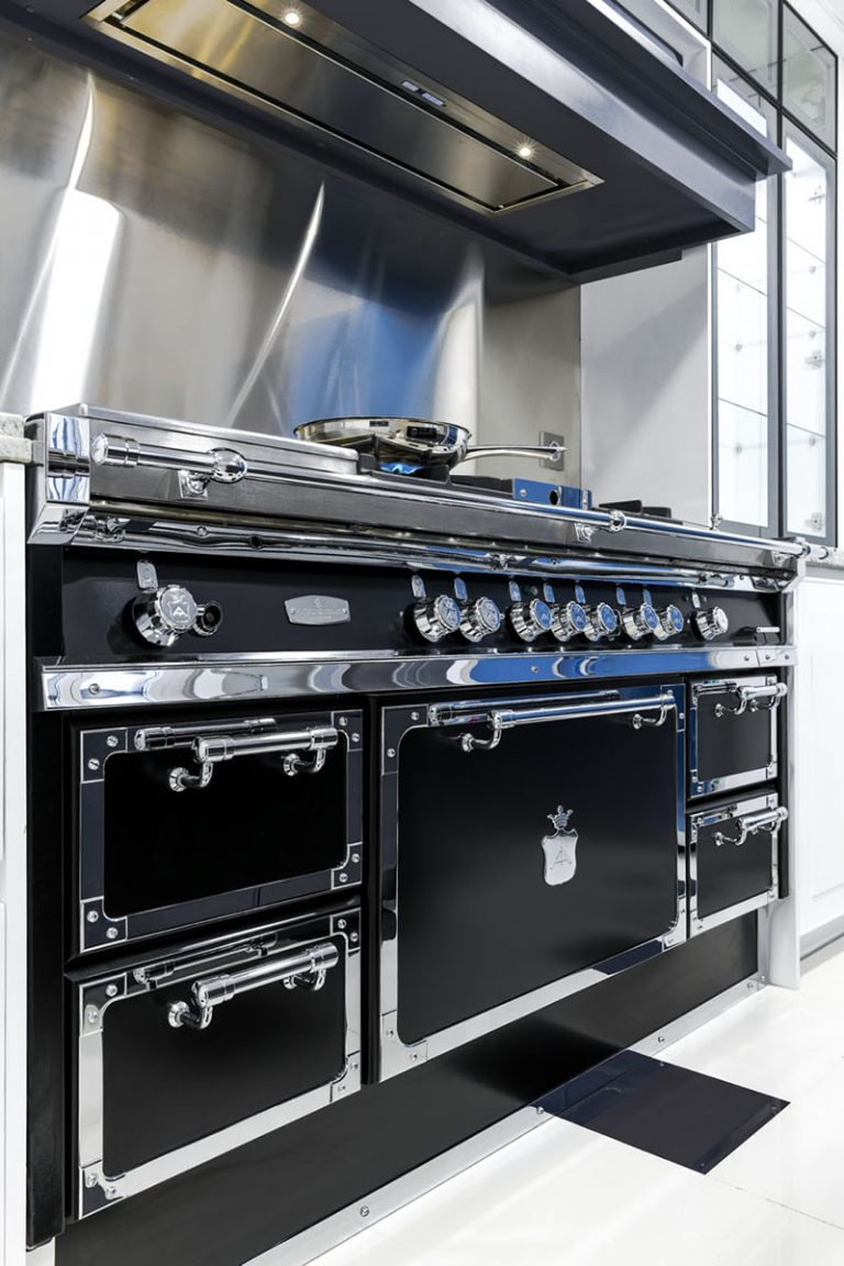 gullo cucine