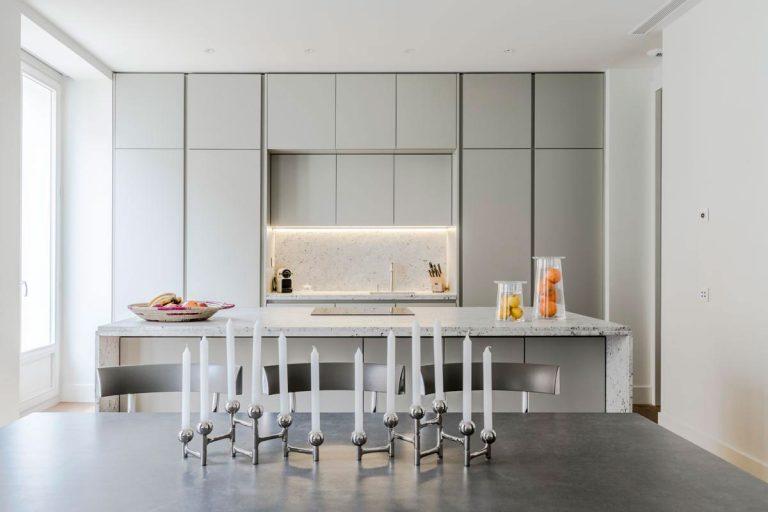encimera-cocina-granito-moderna