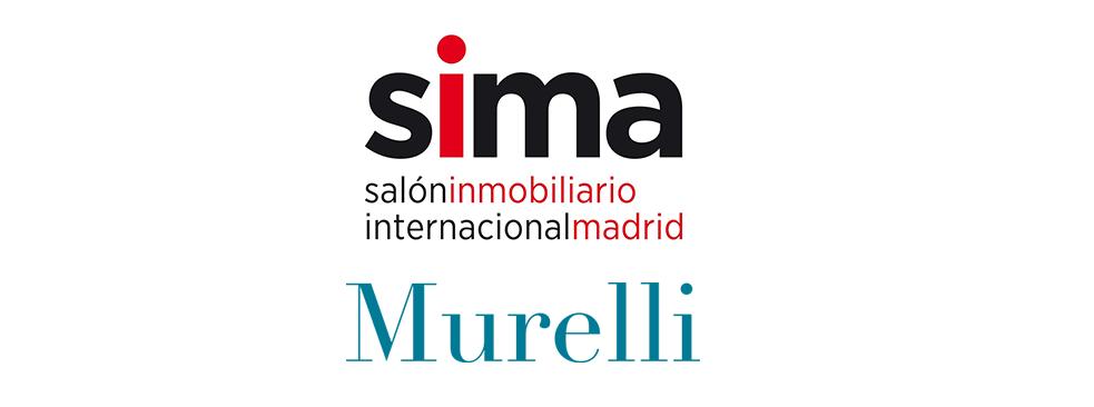 SIMA MURELLI