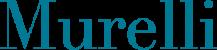 logo-murelli-web_A